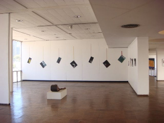 Harare National Gallery
